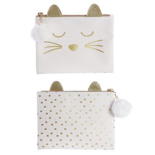 pochette le chat star