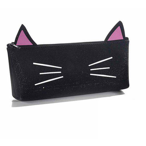 Pochette Black cat